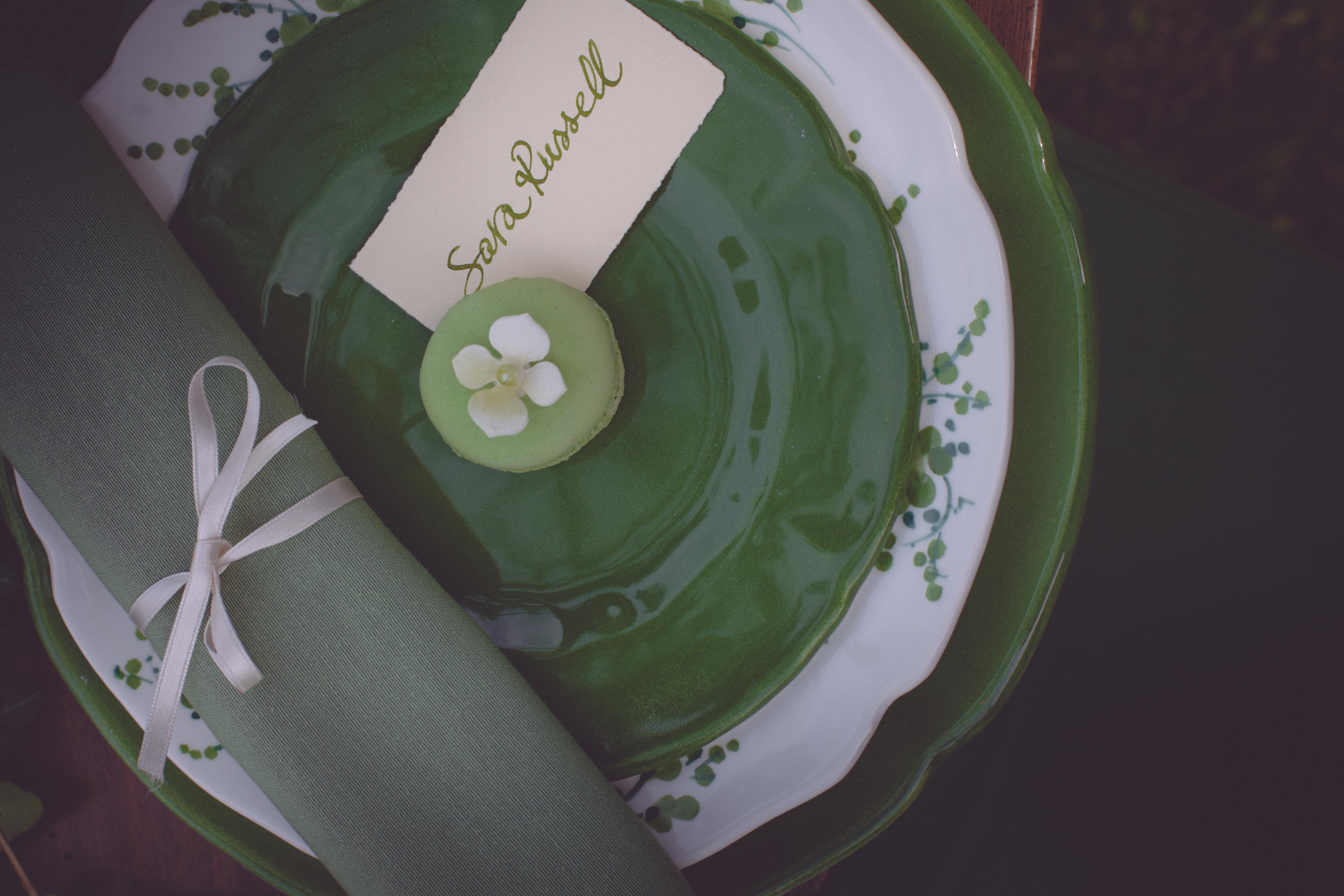 WEDDING BONTEMPO