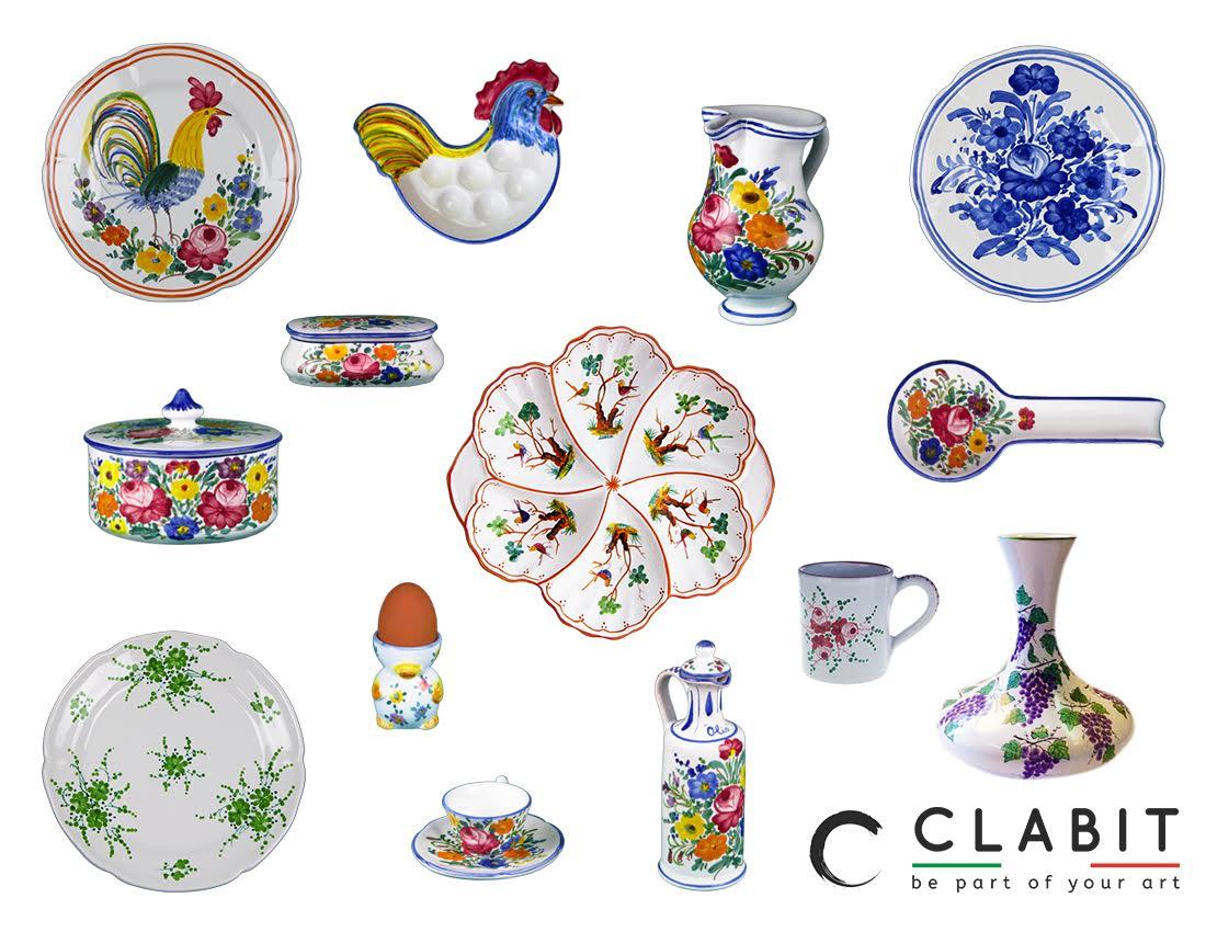 Clabit ti ti offriamo migliori prodotti artigianali italiani